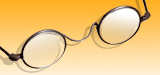 Ben's Spectacles: Help and Tips Section
