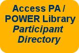 Participant Directory Feature Box