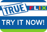TrueFlix Feature Box